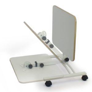 Складной стол Твист-2