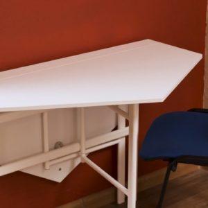 Раскладной стол-бабочка «Эрли»
